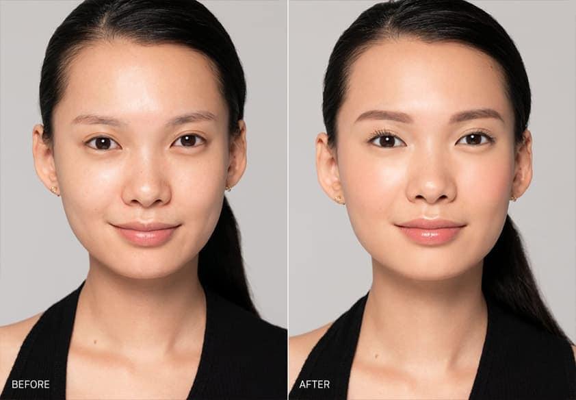 Makeup Looks Bobbi Brown Cosmetics