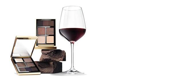 Wine Chocolate Bobbi Brown Cosmetics
